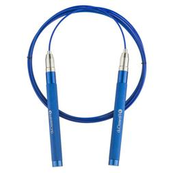 10ft SelfLocking Jump Rope Fitness Boxing Crossfit Training