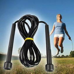 2.8M Skipping Jump Rope Jumping Fit Training Sports Gym Exer