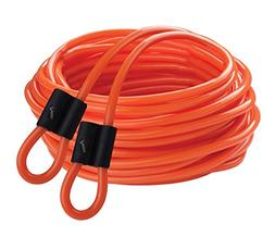 2 Sets of Champion DD30 30' Double Dutch Jump Ropes