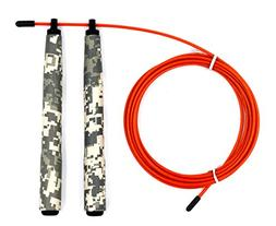 PICSIL ABS Speed Jump Rope Special Edition- Blazing Fast Jum