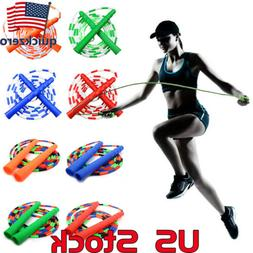 Adjustable Jump Rope Gifts Fitness Equip Ment Electronic Cou