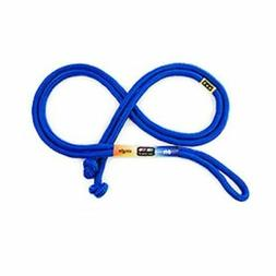 Just Jump It 16' Foot Single Jump Rope - Active Outdoor Yout