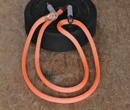 Bull Rope - Heavy Jump Rope By Mute Sports