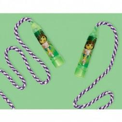 Dora Jump Rope. AMSCAN *. Shipping Included