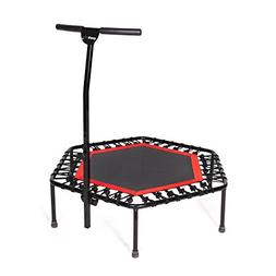 SportPlus Fitness Trampoline with Bar / OR Replacement Bunge