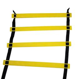 Grade A Sports Speed Training Equipment Set - Agility Ladder