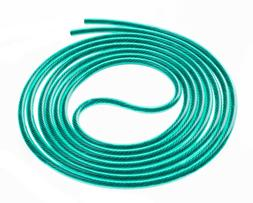 Buddy Lee | Green Hornet Cable for Aero Speed Jump Rope | Ad