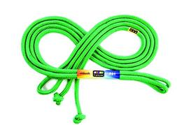 Just Jump It 16' Jump Rope - Double Dutch Jump Rope - Agilit