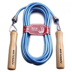 Outdoor Groups of People Multiplayer Skipping Rope Jump Rope