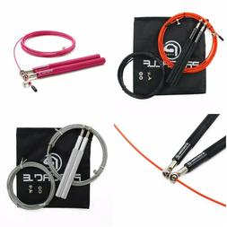 jump rope crossfit speed fitness procircle gym
