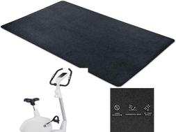 Jump Rope Mat For Concrete Crossrope Indoor And Outdoor Spor