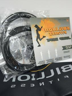 5 Billion Fitness Jump Rope New *Ships from US*