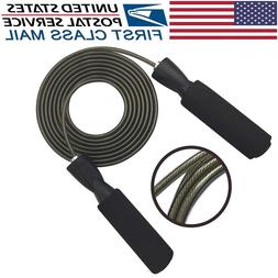 jump rope speed skipping crossfit workout gym