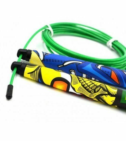 Picsil ABS Rope