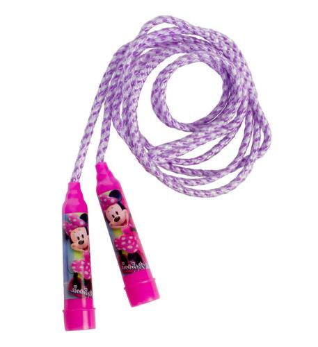 Jump Rope | Birthday | Disney Minnie Mouse Collection