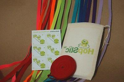 hopstic chinese jump rope made in usa