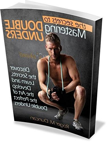 FitSkuad.com Jump Features Ball-Bearing 6 That Foster Extreme Speed Jumping a Results Ebook