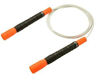 Cable Freestyle for Fitness and Workout