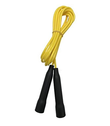poly jump rope