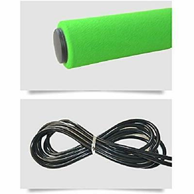 YZLSPORTS Rope With By