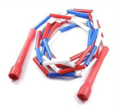Signature Rope for Kids on Playground or Gym Class