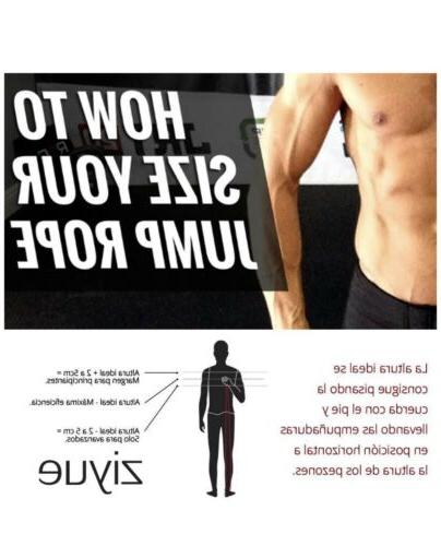 Ziyue Crossfit Exercise Fit 2