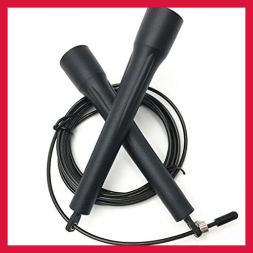 Ziyue Jumping Adjustable Premium Quality For