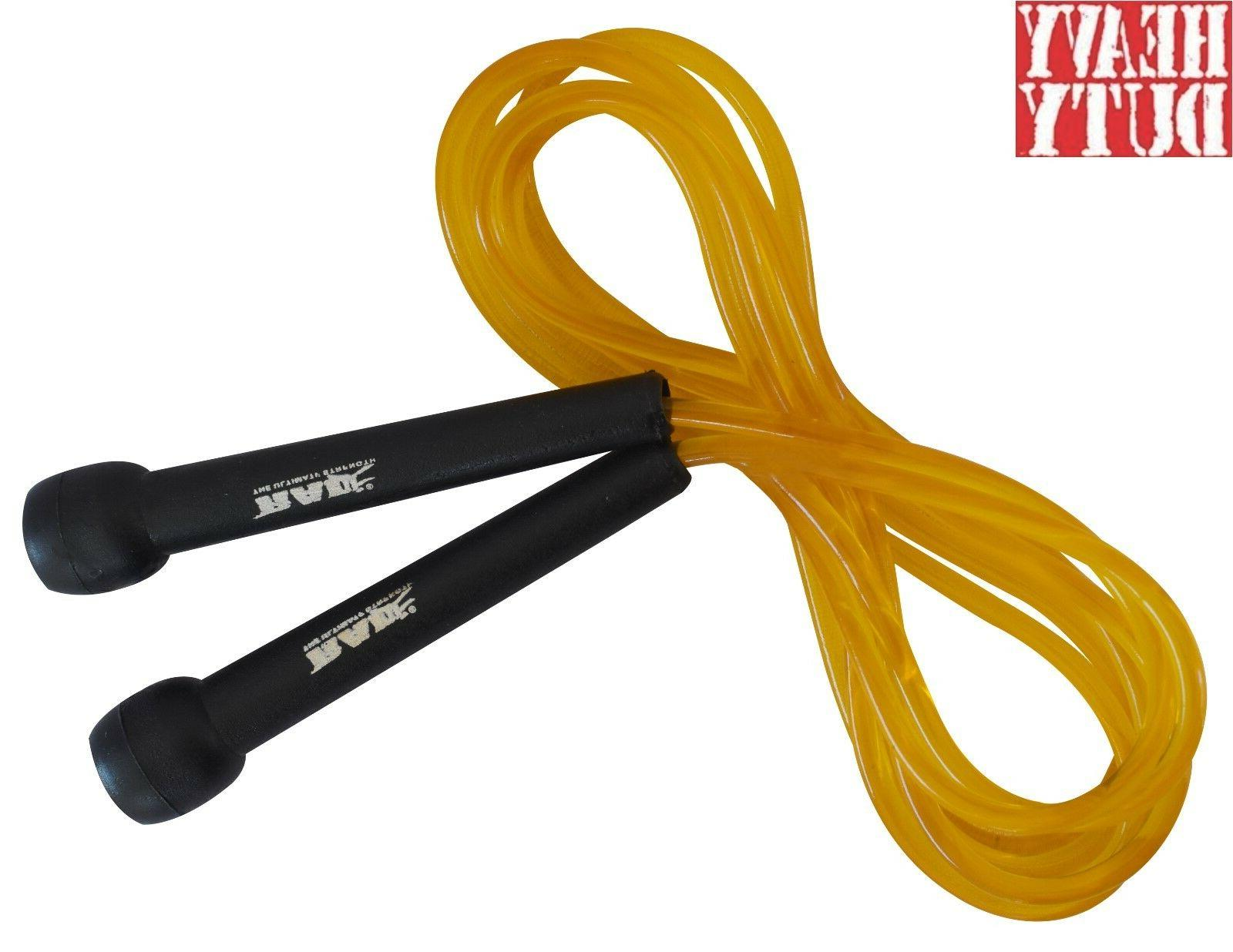 ROPE 3MTR CARDIO MMA SPORT FOR UNISEX