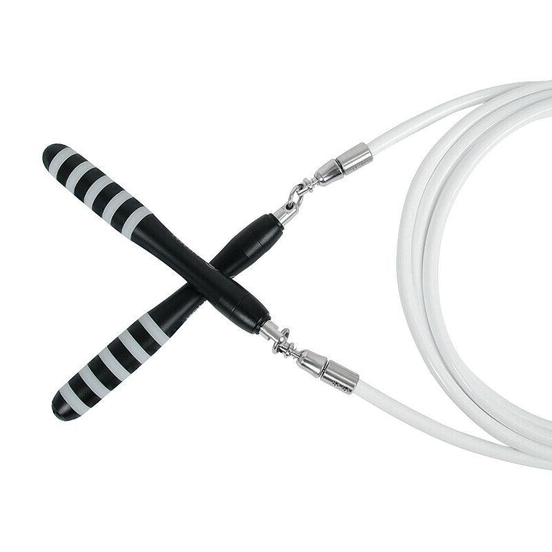 5B Set Adjustable Fast-clip Connection Rope