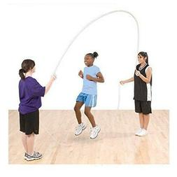 US Games 14-Foot Long Double-Dutch Ropes