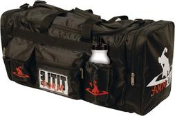 1463aecc80 Title Boxing MMA Deluxe Equipment Bag