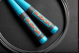 Rogue Spealler SR-1S Froning Speed Rope 2.0