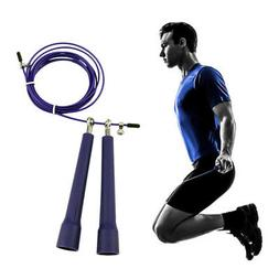 skiping rope speed crossfit jump rope sports