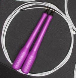 roguefitness SR-1 Rogue Bearing Speed Rope Colored